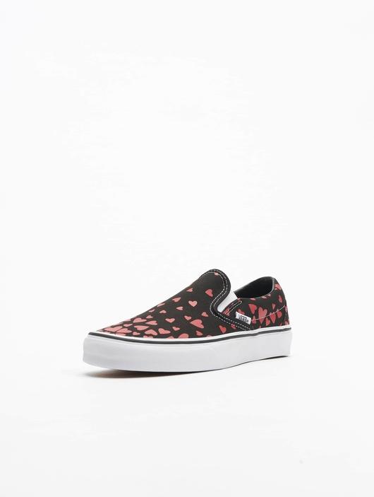 Vans Ua Classic Slip-On Sneakers image number 1