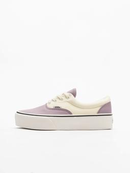 Vans Ua Era Platform Sneakers Nirvana/Antique
