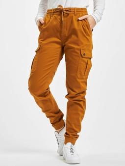 Eight2Nine Cargo Pants