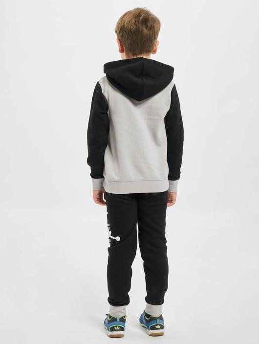 Jordan Jumpman Sideline  Suits image number 1