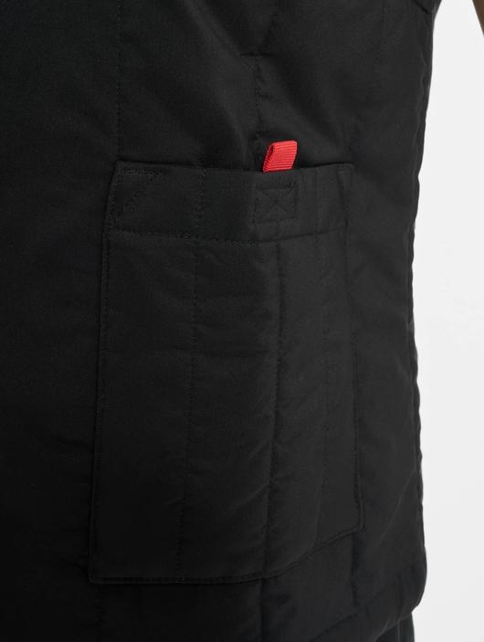 adidas Originals Originals  Vests image number 4