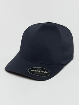 Flexfit Delta Flexfitted Cap