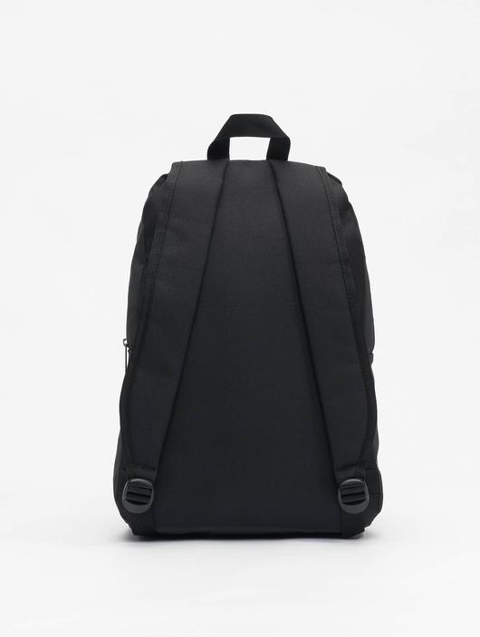 Reebok Classics Foundation Backpack Black/Black image number 2