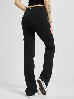 Freddy Flair Basic Regular Slim Fit Jeans
