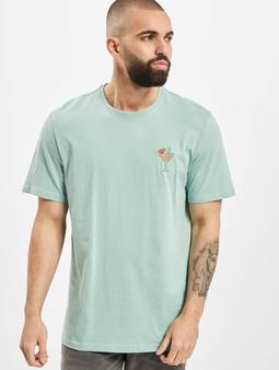 Only & Sons onsKobi T-Shirt Limelight
