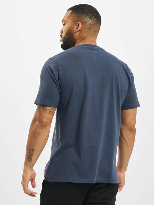 Dickies Horseshoe T-Shirts image number 1