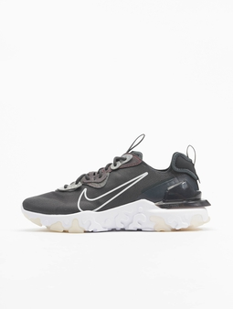Nike React Vision 3M Sneakers Anthracite/White/University