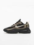 Nike Air Max 270 React Sneakers image number 0