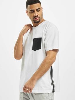 Cayler & Sons BL Yin Yang Semi Box T-Shirt