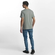 Only & Sons onsWarp 8810 Jeans Medium Blue Denim image number 3