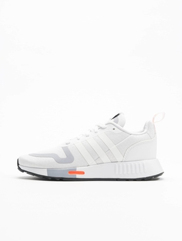 Adidas Originals Multix Sneakers Ftwr White/Ftwr White/Halo