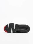 Nike Air Max 2090 GS Sneakers image number 5