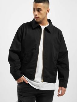 Urban Classics Workwear Transition Jacket