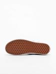 Vans Ua Classic Slip-On Sneakers image number 5