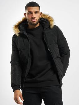 DEF Winterjacket Fame
