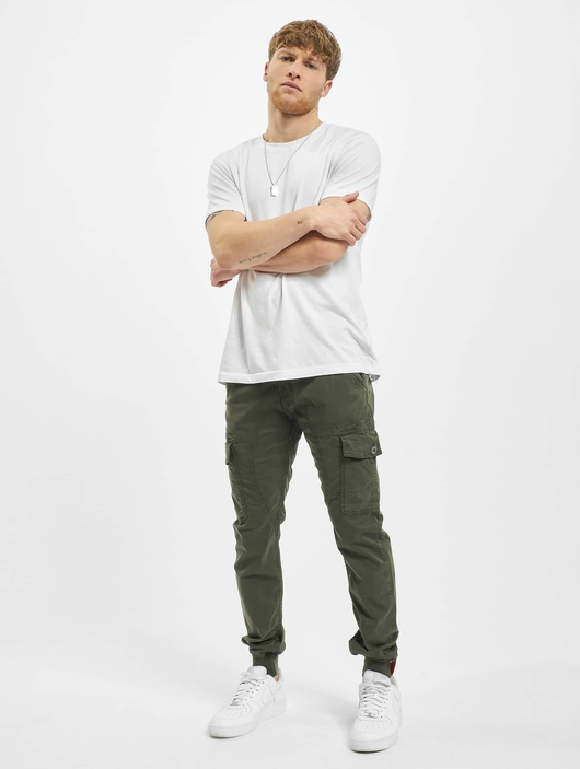 Alpha Industries Spark  Cargos image number 6