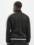 Sixth June Baroque Sport Jacket Black image number 1