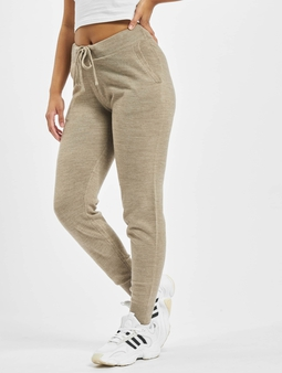 Only onlAubree Loose Pants