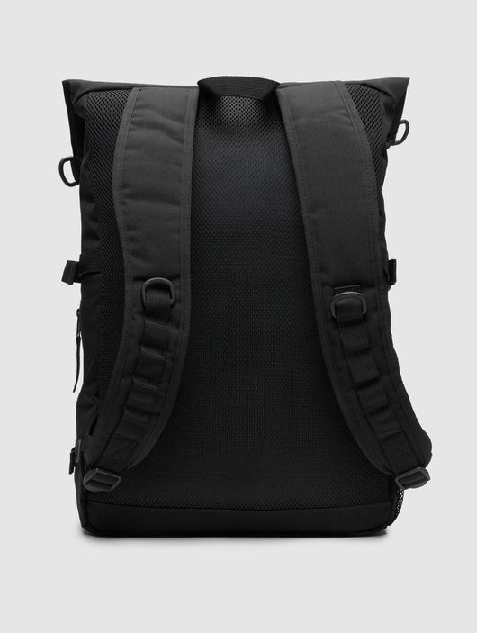 Carhartt WIP Philis Backpack Black image number 2
