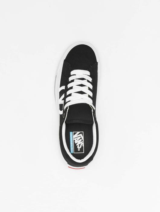 Vans UA Sid NI Staple Sneakers image number 3
