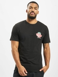 Caylor & Sons Fresh To Death T-Shirt Black/Mc image number 2