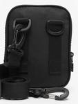 Ellesse Templeton Small Bag Black image number 4