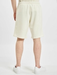 adidas Originals 3-Stripes Shorts image number 1