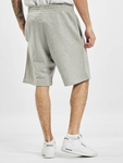 Reebok Identity French Terry Shorts image number 1
