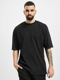 Only & Sons onsDonnie Oversized T-Shirt Black