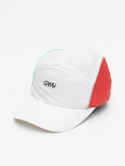 Grimey Wear Mangusta V8 Sport Snapback Cap