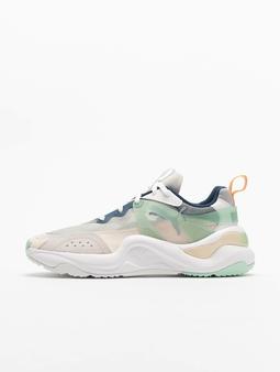 Puma Rise Sneakers Puma Black/Puma