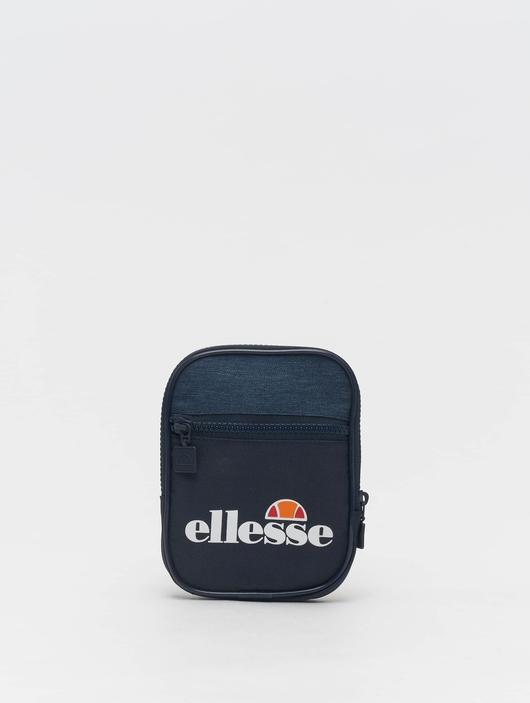 Ellesse Templeton Small Bag Navy image number 0