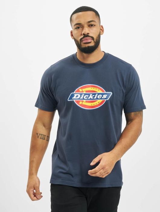 Dickies Horseshoe T-Shirts image number 2