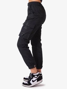 Project X Paris Sweat Pants Black
