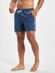 Alpha Industries RBF Tape Swim shorts image number 0