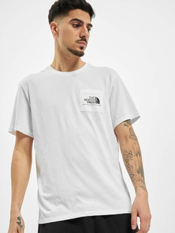 The North Face Berkeley T-Shirt
