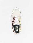 Vans Ua Comfycush Era Sneakers image number 3
