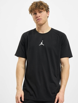 Jordan Air SS Top White/Black