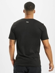 Caylor & Sons Fresh To Death T-Shirt Black/Mc image number 1