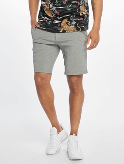 Only & Sons onsMark  Shorts
