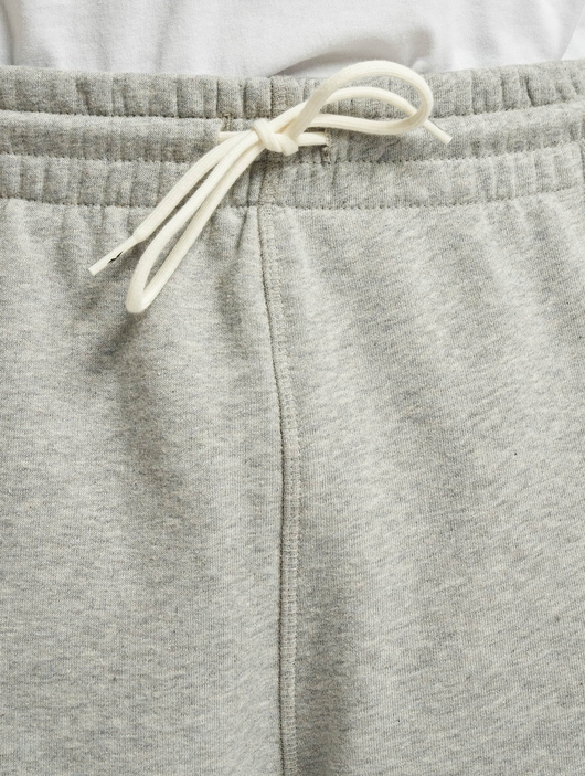Reebok Identity French Terry Shorts image number 4