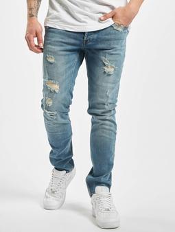 Only & Sons onsLoom L Blue Pk 6563 Slim Fit Jeans