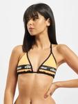 Ellesse Mhiaro  Bikinis image number 2