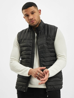 Only & Sons onsPaul Quilted Vest