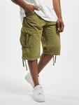 Alpha Industries Ripstop  Shorts
