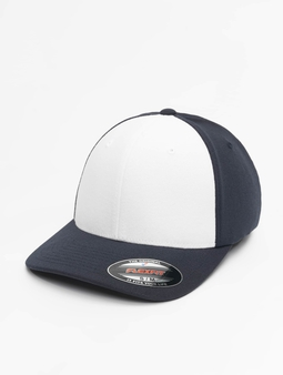 Flexfit Performance Flexfitted Cap