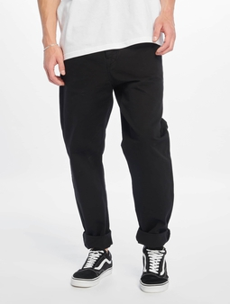 Carhartt Wip Newel Pants Leather