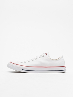 Converse All Star Ox Canvas Sneaker
