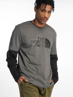 The North Face Easy T-Shirt TNF