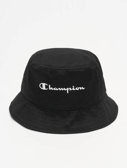 Champion Legacy Snapback Cap